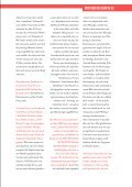 Unsigned Sounds - Underground Music Magazine, Ausgabe 06 - Page 5