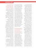 Unsigned Sounds - Underground Music Magazine, Ausgabe 06 - Page 6