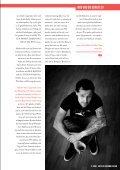 Unsigned Sounds - Underground Music Magazine, Ausgabe 06 - Page 7