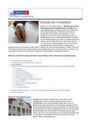 geht es zur pdf Version der vollständigen Checkliste - Ruch ...