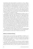 Nebria (Nebriola) - Naturhistorisches Museum Bern - Page 2
