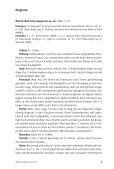 Nebria (Nebriola) - Naturhistorisches Museum Bern - Page 5
