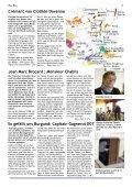 Frühjahr - Weinkultur - Seite 3