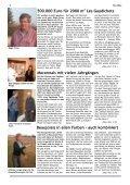 Frühjahr - Weinkultur - Seite 4