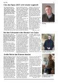 Frühjahr - Weinkultur - Seite 5