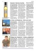 Frühjahr - Weinkultur - Seite 6