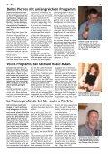Frühjahr - Weinkultur - Seite 7