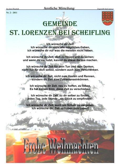 SPAR Scheifling - 8811 - Gewerbepark Ost 2