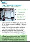 Korrosionsschutz - elector GmbH - Seite 4
