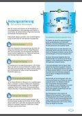 Korrosionsschutz - elector GmbH - Seite 5
