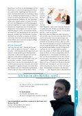 KREUZ QUER - Seite 7
