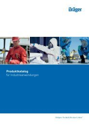 PDF herunterladen - Trend-Marketing Sicherheitstechnik