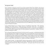 CD Booklet Text - Gabriel Feltz | Dirigent - Conductor
