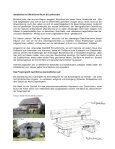 Ab und zu wandern - Machfeld - Seite 4