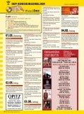 Programm, Bewegungsmelder im August und September (3276 kb) - Seite 2