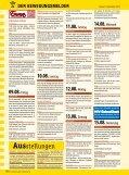 Programm, Bewegungsmelder im August und September (3276 kb) - Seite 4