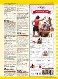 Programm, Bewegungsmelder im August und September (3276 kb) - Seite 5