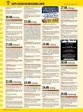 Programm, Bewegungsmelder im August und September (3276 kb) - Seite 6