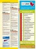 Programm, Bewegungsmelder im August und September (3276 kb) - Seite 7