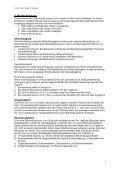 Medizinethische Begriffe - Transpersonale Psychotherapie - Seite 2