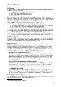 Medizinethische Begriffe - Transpersonale Psychotherapie - Seite 3