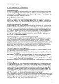 Medizinethische Begriffe - Transpersonale Psychotherapie - Seite 4