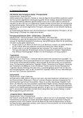 Medizinethische Begriffe - Transpersonale Psychotherapie - Seite 5