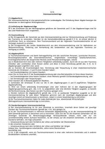 Gesetzestext Interessentenbeiträge.pdf