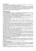 Gesetzestext Interessentenbeiträge.pdf - Page 2