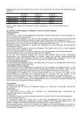 Gesetzestext Interessentenbeiträge.pdf - Page 3