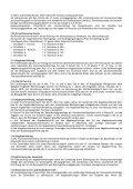 Gesetzestext Interessentenbeiträge.pdf - Page 4