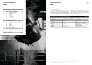 Download PDF - ZAV