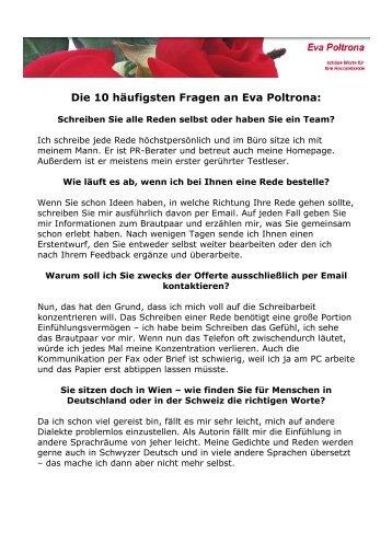 1 Free Magazines From Diehochzeitsredeeu