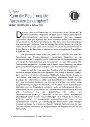 Download LI-Paper - Liberales Institut
