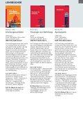 THEOLOGIE - Narr Verlag - Seite 3