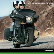 Download - Kawasaki 48 PS