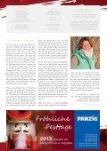 Dezember 2012 - Greifswald - Page 3