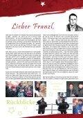 Dezember 2012 - Greifswald - Page 4