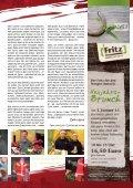 Dezember 2012 - Greifswald - Page 5