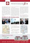 Dezember 2012 - Greifswald - Page 6