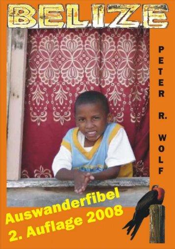 Download - Belize