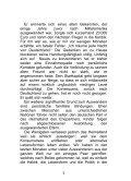 Download - Belize - Seite 5