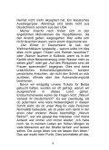 Download - Belize - Seite 6