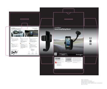 39747EU_Hands-Free Sound Amplifying Car Mount_source file copy