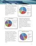 Wollen Meister und Fachkräfte studieren? Eine Marktanalyse in der ... - Seite 7