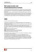 NA u.KE_Skript.pdf - TIBS-Lehrmittel - Seite 5