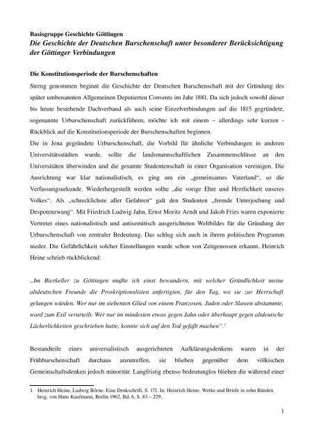 Das Manuskript des Vortrags kann hier heruntergeladen werden.
