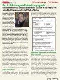 Das 2. Betreuungsrechtsänderungsgesetz. Empirische Relevanz für - Seite 2