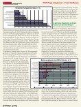 Das 2. Betreuungsrechtsänderungsgesetz. Empirische Relevanz für - Seite 5