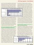 Das 2. Betreuungsrechtsänderungsgesetz. Empirische Relevanz für - Seite 6